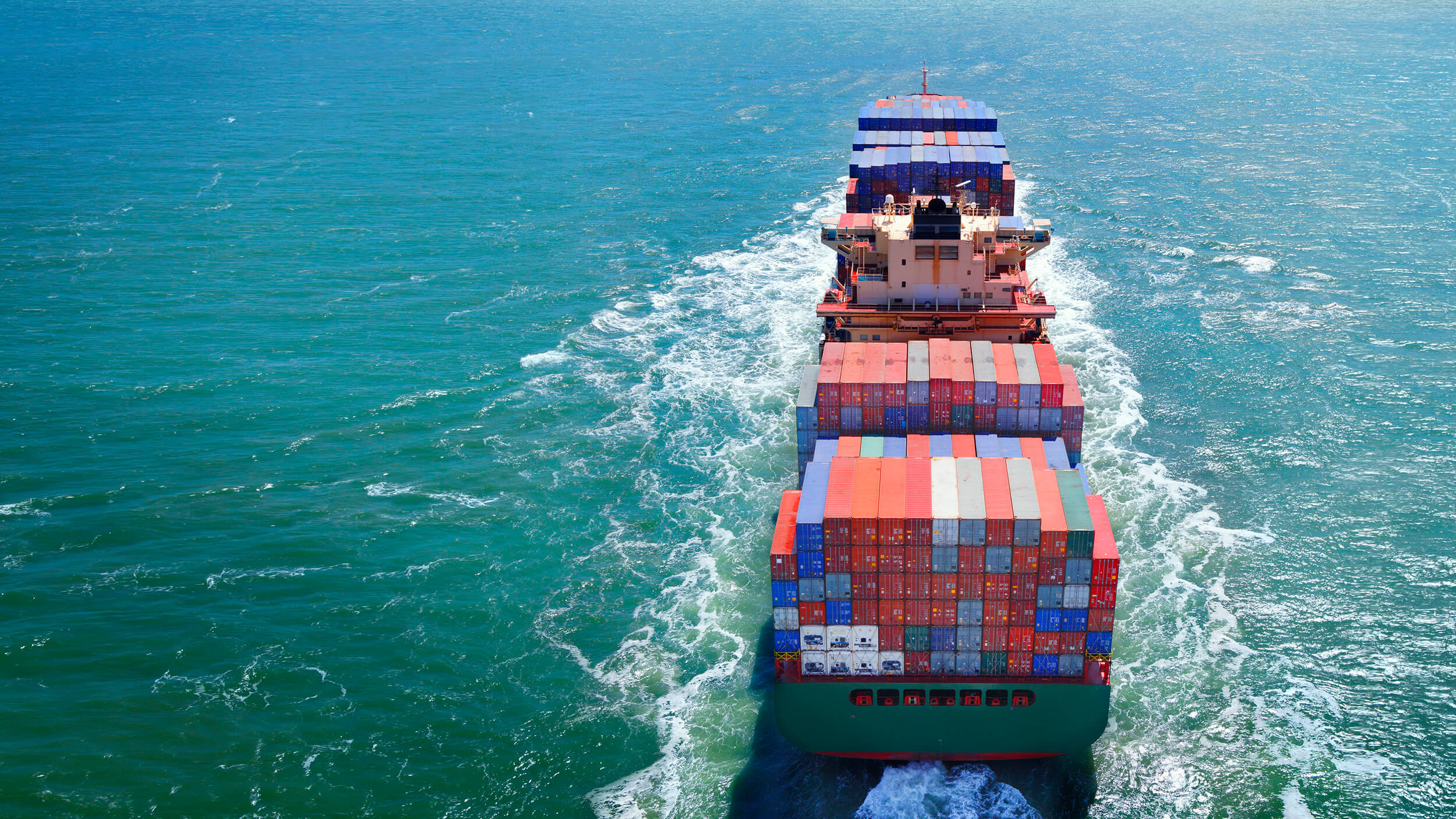 zeevracht tilburg meppel Claassen logistiek